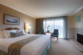 05506_007_Guestroom