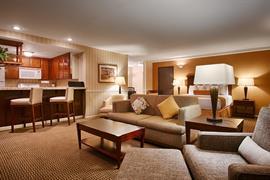 05425_004_Guestroom