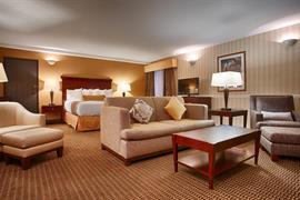 05425_005_Guestroom