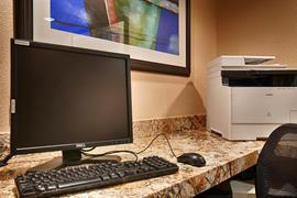 29087_007_Businesscenter