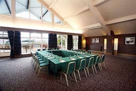 castle-green-hotel-meeting-space-06-83674