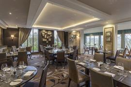 castle-green-hotel-dining-28-83674