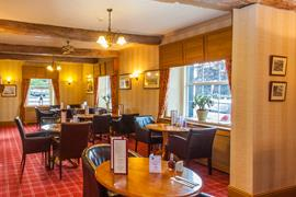 castle-inn-hotel-dining-21-83872