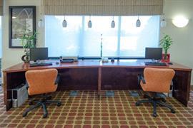 04108_003_Businesscenter