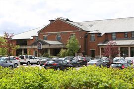cedar-court-hotel-leeds-bradford-grounds-and-hotel-01-83949