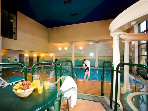 cedar-court-hotel-leeds-bradford-leisure-01-83949
