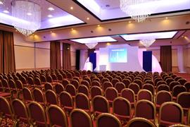 cedar-court-hotel-leeds-bradford-meeting-space-01-83949