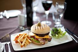 cedar-court-hotel-leeds-bradford-dining-02-83949