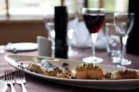 cedar-court-hotel-leeds-bradford-dining-01-83949