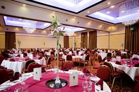 cedar-court-hotel-leeds-bradford-wedding-events-01-83949