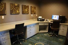 10381_003_Businesscenter