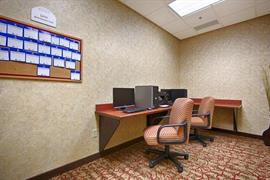 37120_003_Businesscenter