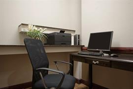 01115_004_Businesscenter