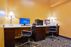 23166_003_Businesscenter