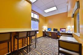 23166_004_Businesscenter