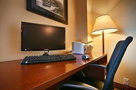 38130_005_Businesscenter