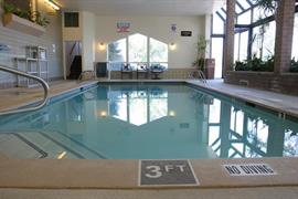 45061_005_Pool