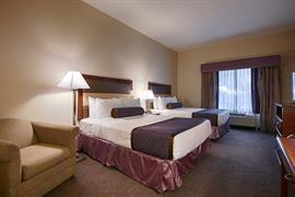05669_007_Guestroom