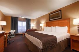 07011_003_Guestroom