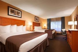 07011_005_Guestroom