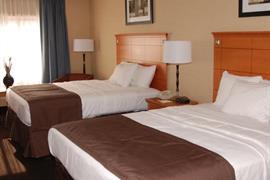 07011_006_Guestroom