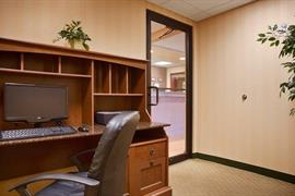39106_005_Businesscenter