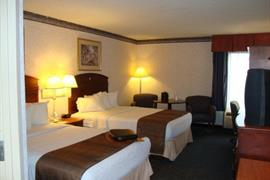 36145_005_Guestroom