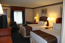 36145_006_Guestroom
