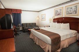 36145_007_Guestroom