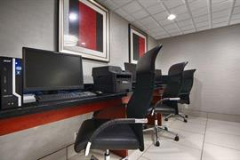 36159_006_Businesscenter