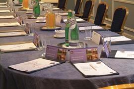 dean-court-hotel-meeting-space-02-83119