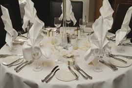 dean-court-hotel-wedding-events-03-83119
