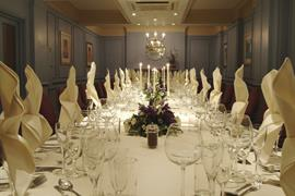 dean-court-hotel-wedding-events-07-83119-OP