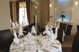 dean-court-hotel-wedding-events-12-83119