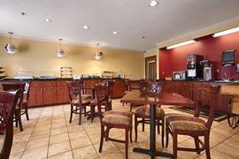 36147_003_Restaurant