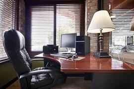 36147_005_Businesscenter