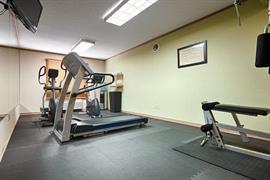 36147_006_Healthclub