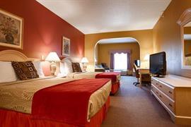 16097_007_Guestroom