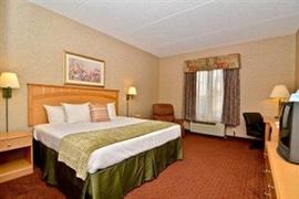 33122_007_Guestroom