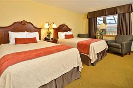 16073_007_Guestroom