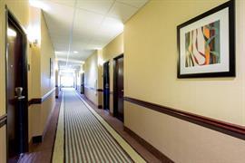 17130_003_Guestroom