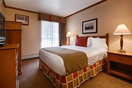 02016_011_Guestroom