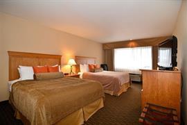 48168_006_Guestroom