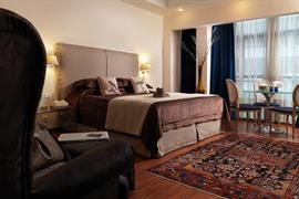 77597_004_Guestroom