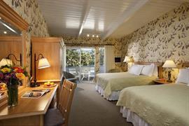 05206_007_Guestroom