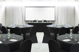 epping-forest-hotel-meeting-space-02-83981
