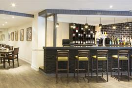 epping-forest-hotel-dining-02-83981