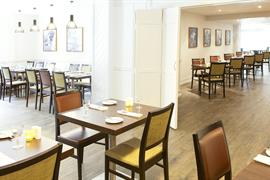 epping-forest-hotel-dining-05-83981