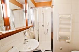 81013_007_Guestroom