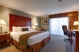 05676_006_Guestroom